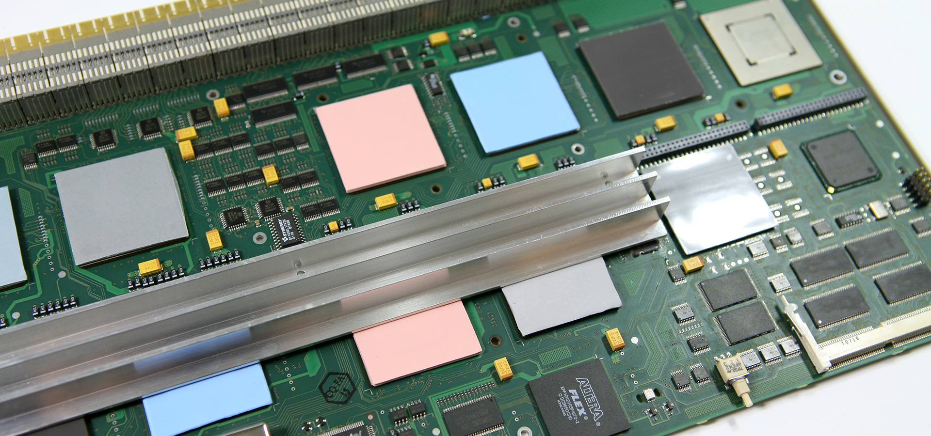 silta-termoconduttivi-home
