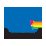 logo-csq-eco-14001-2015